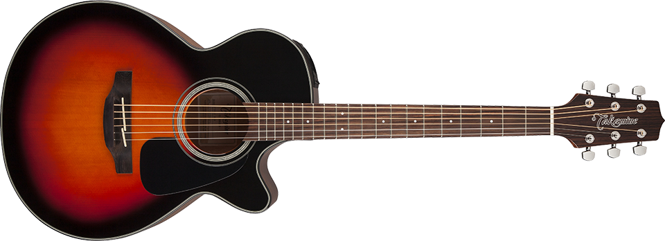 Perfect For Players Looking Great All Around Acoustic Guitars At Accessible Prices Takamine 30 Series Instruments Offer Solid Top Construction
