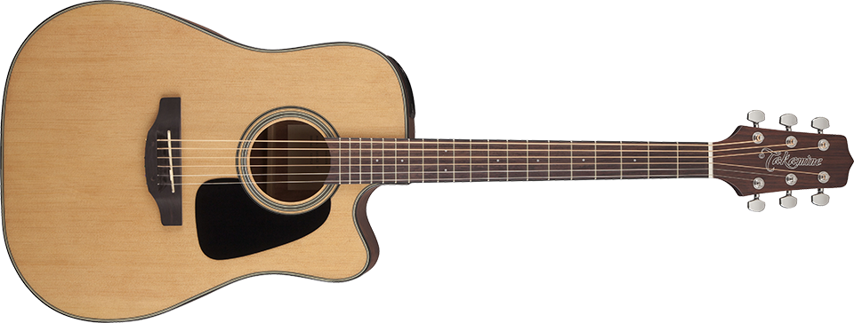 takamine guitars g series guitars. Black Bedroom Furniture Sets. Home Design Ideas