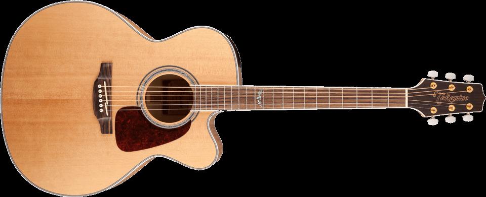 Yamaha G Strings