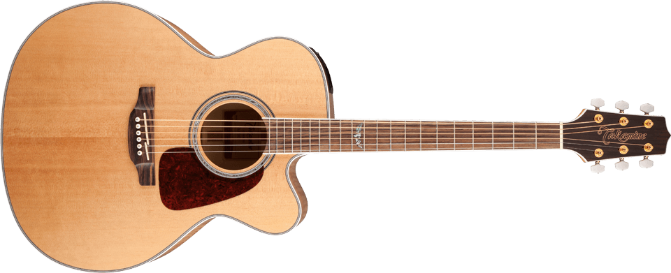 Best Old Yamaha Acoustic Guitar