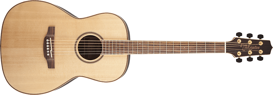 Takamine Guitars G Series Guitars
