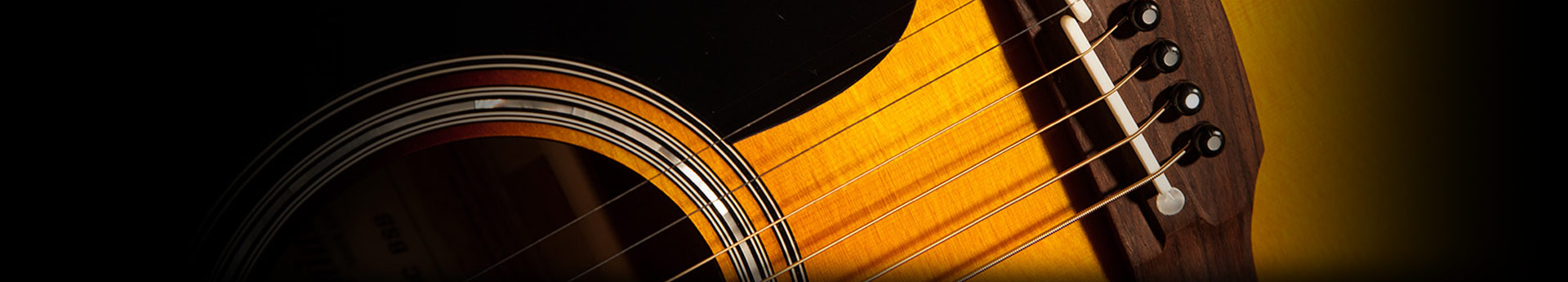 Upcoming Takamine Events